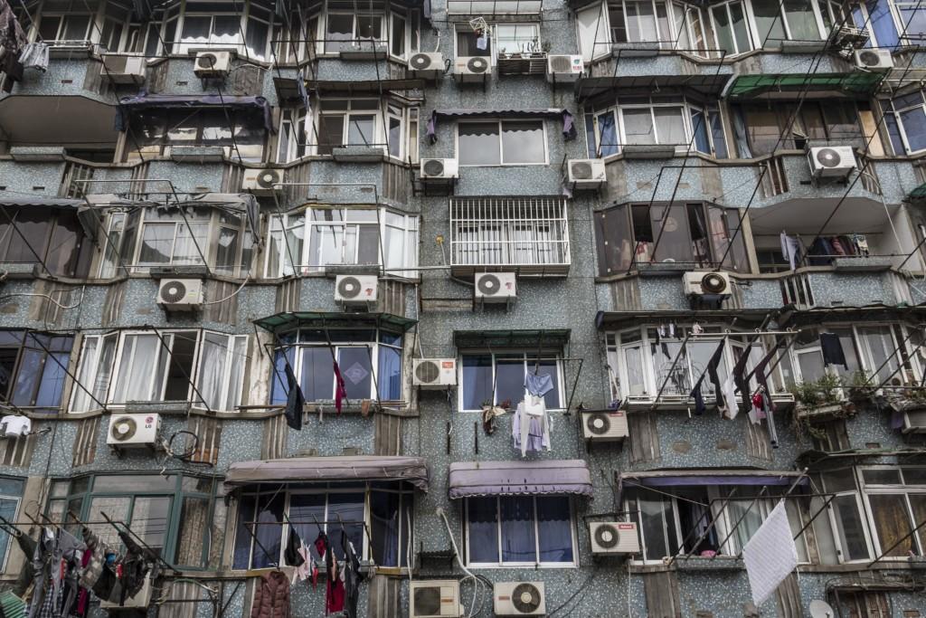 An Kühlung sparen - einer der wirksamsten Wege die Pariser Ziele zu erreichen