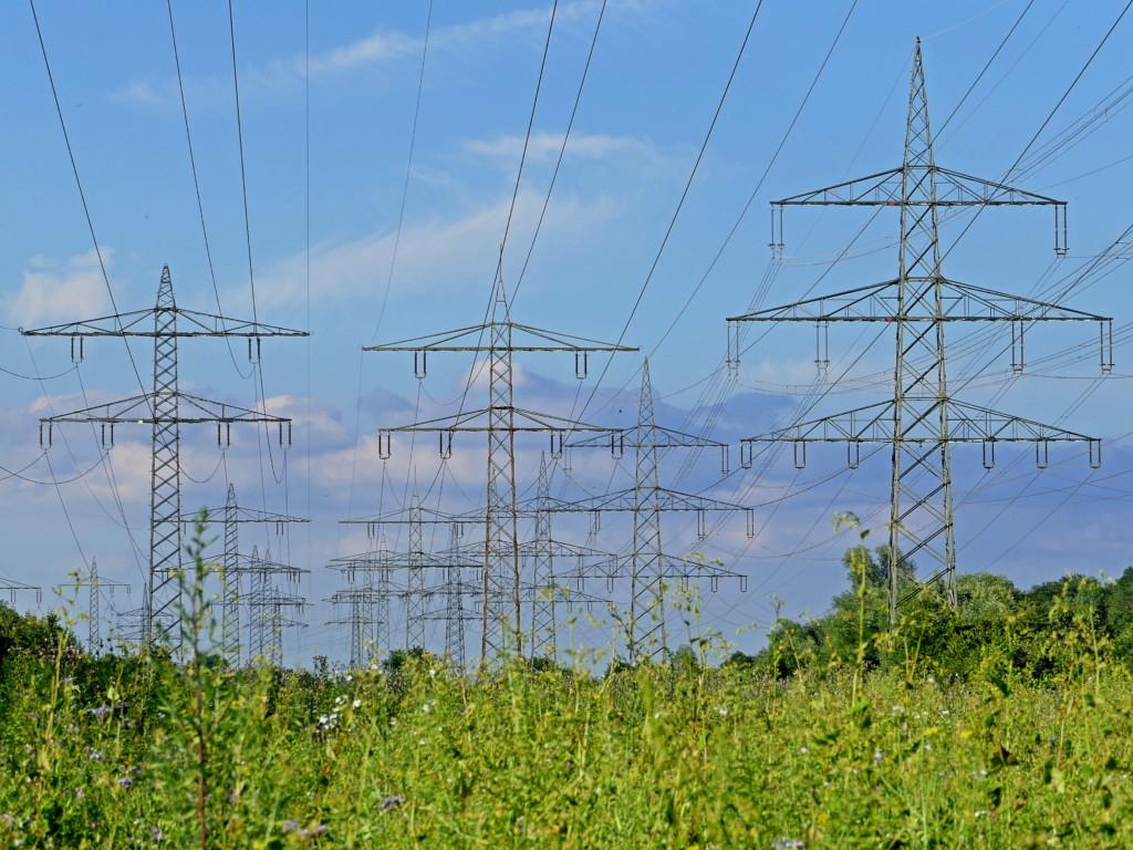 Dezentrale Energieversorgung braucht blackout-sichere IT-Netze (Rudolpho Duba/Pixelio.de)