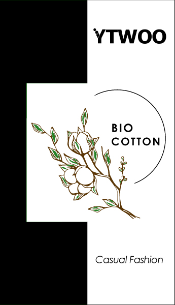 YTWOO Bio Cotton